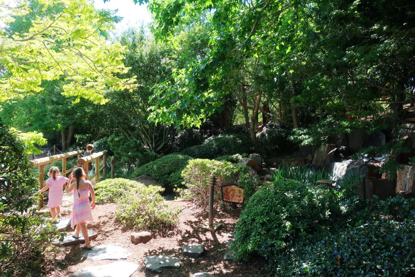 Top 5 Things To Do In Toowoomba With Kids
