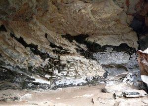 cania gorge