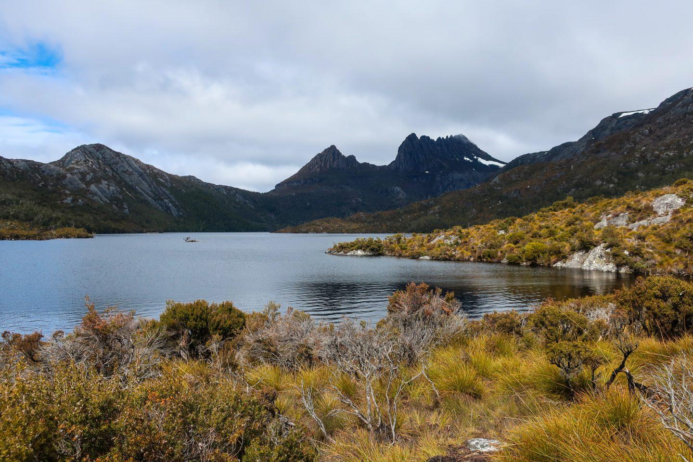 Our 12 Day East Coast Tasmania Road Trip Itinerary
