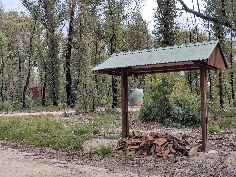 blatherarm creek campground torrington